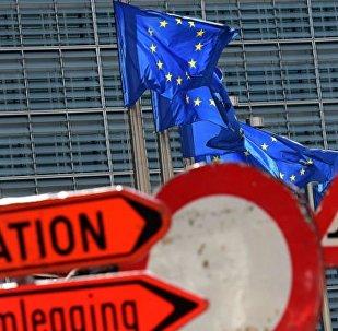 歐盟將對俄制裁延長半年