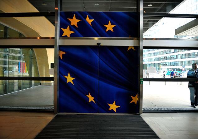 歐盟構建未來五年內與中國間的戰略關係計劃