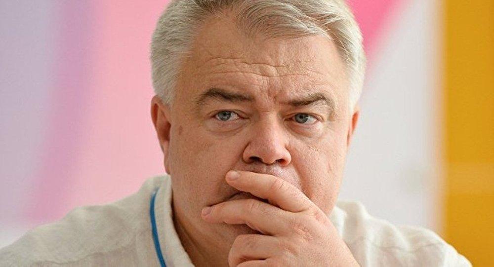 全俄田联下周将对国际田联的决定提起诉讼