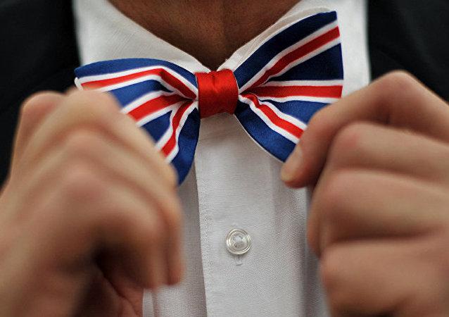 民調:英國將在10年內不復存在