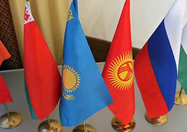 俄內務部:印度和巴基斯坦加入上合組織形成圍繞阿富汗的安全帶