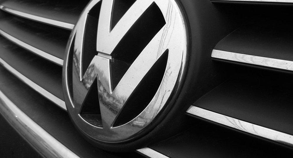媒體:大眾公司或還操縱汽油車排氣數據