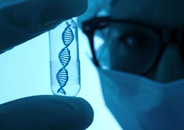 中國或成改善人類基因的領先者