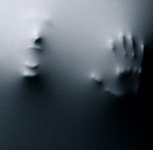 专家解释人为何会看到幽灵