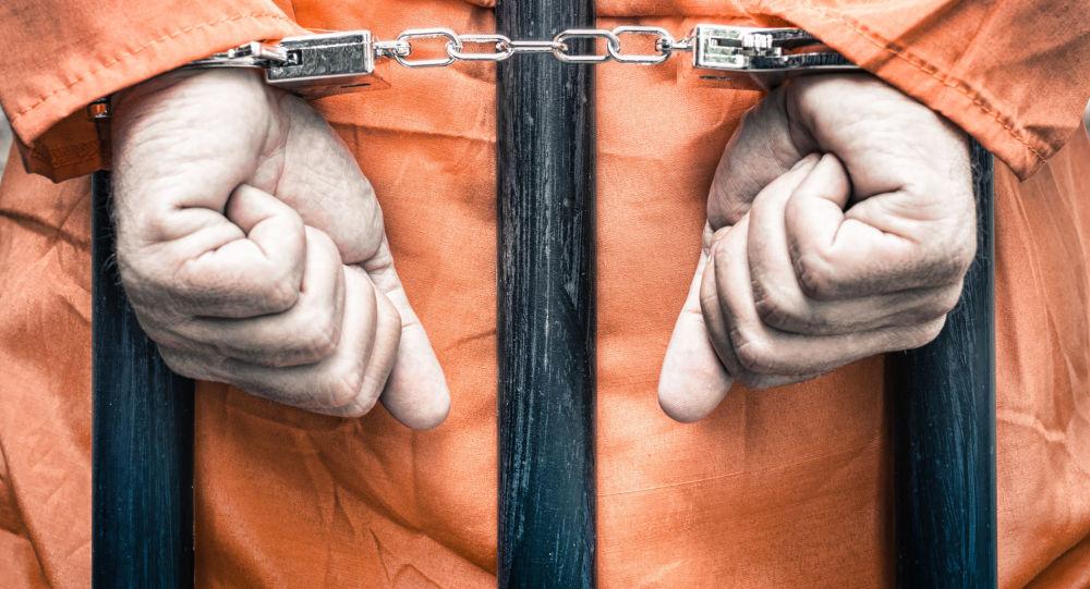 媒体:荷兰政府因罪犯数量不足而关闭5个监狱