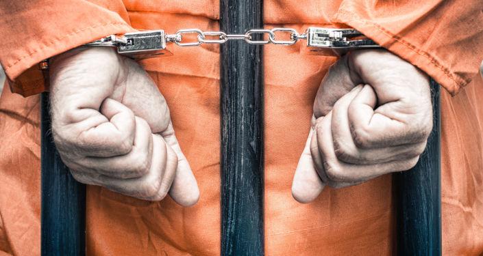 美国亿万富翁爱泼斯坦在狱中几乎昏迷不醒,颈部受伤