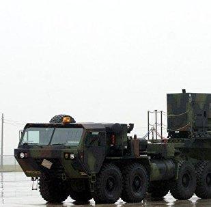 俄專家:台灣使用美國防空系統是個錯誤