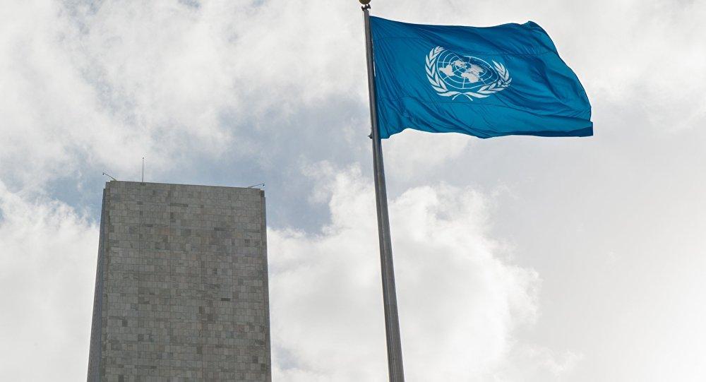 中國駐聯合國全權大使:阿勒頗至少需要48小時人道主義停戰