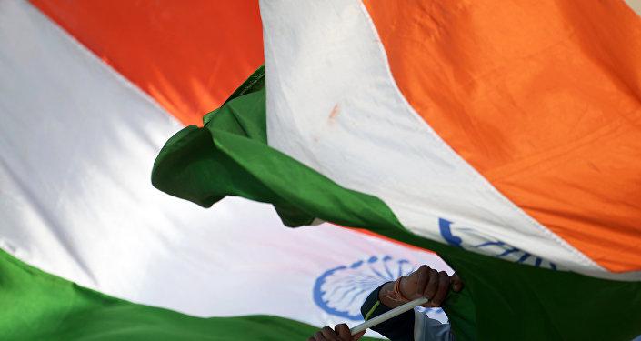 俄專家:印度將會獲得核三位一體 但至此還有很長的路