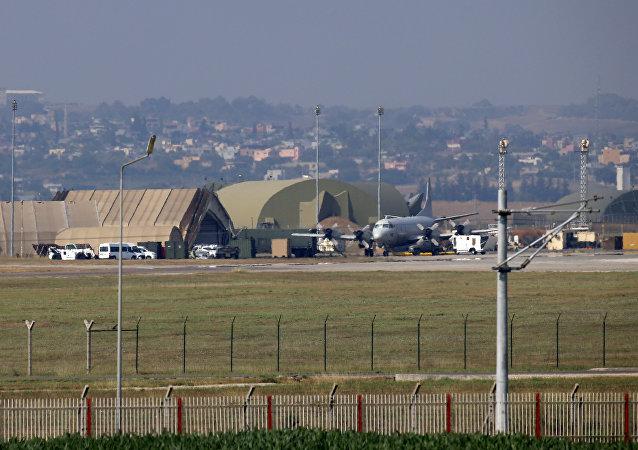土耳其外交部:俄土在国防领域合作不是对抗北约的措施