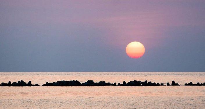 中菲商定盡快召開南海問題雙邊磋商機制第五次會議