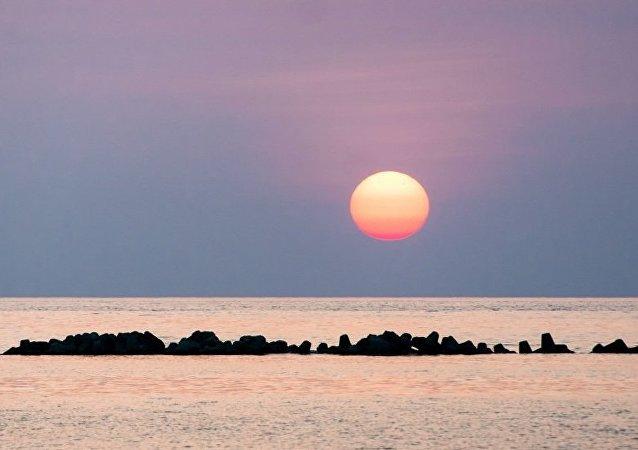 中菲商定尽快召开南海问题双边磋商机制第五次会议