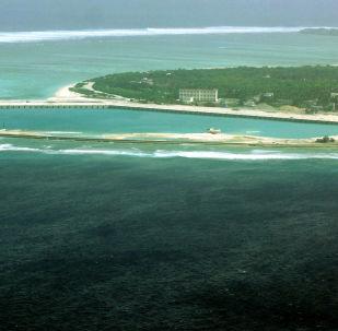 俄專家:海牙法庭南海仲裁或導致對峙