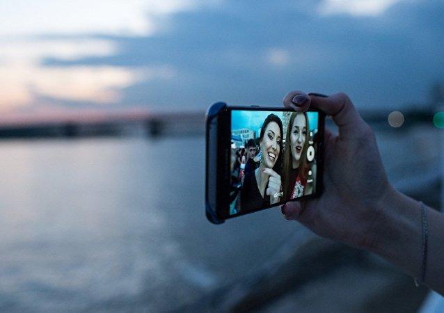 俄羅斯人臉識別技術獲美情報界認可
