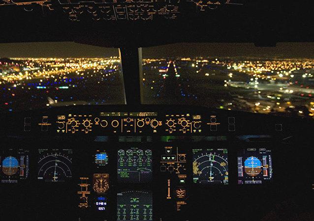 中國噴氣客機ARJ21首次運營高寒地區航線