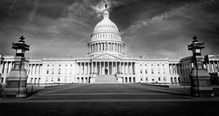 美國會議員威脅特朗普要加強對俄制裁