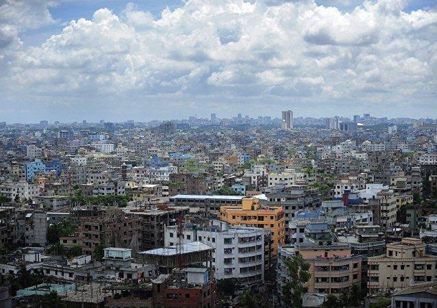 孟加拉國當局沒收珠連鎖珠寶店的半噸黃金和500克鑽石