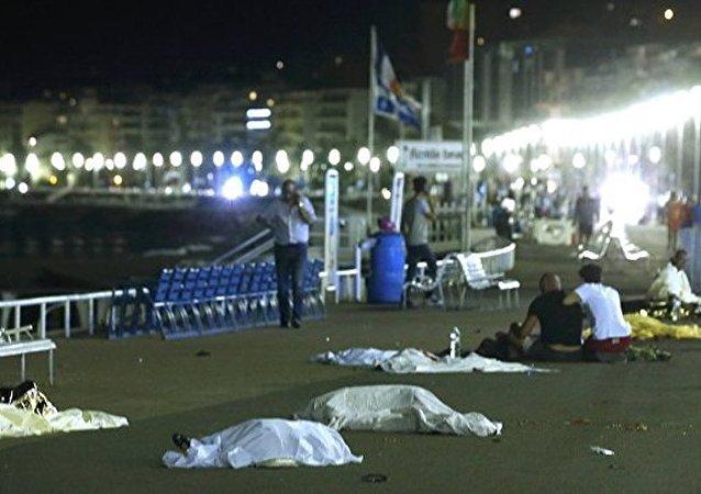 尼斯当局拒绝特工部门提出的销毁所有恐怖袭视频要求