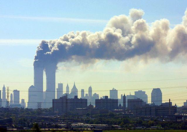 伊朗政治家:伊朗对9·11恐袭没有责任
