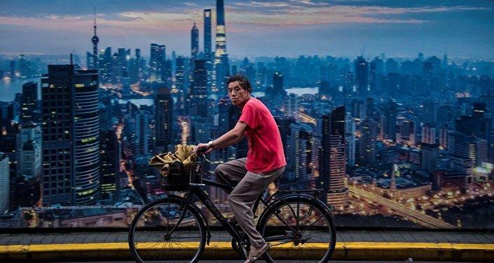 推迟重大改革阻碍中国发展