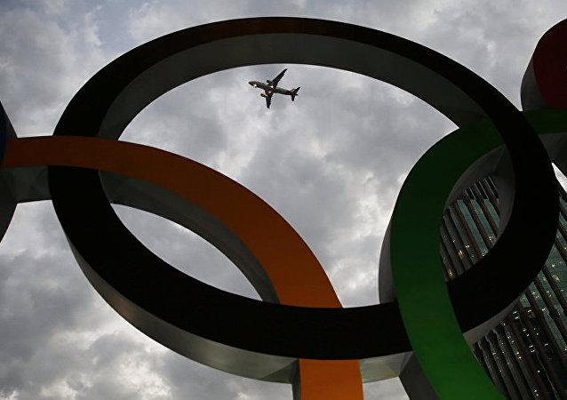 联大主席主张更广泛参与2018年冬奥会