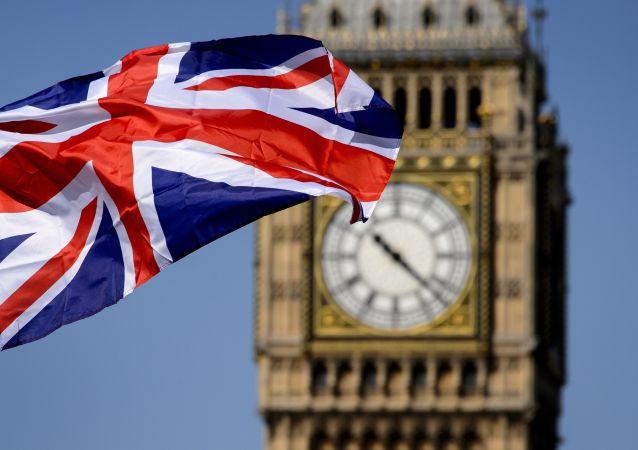 消息人士:英国对《中导条约》即将到期和俄罗斯的立场感到不安