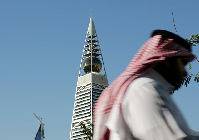 俄总统助理:普京访问沙特的具体时间有待协商