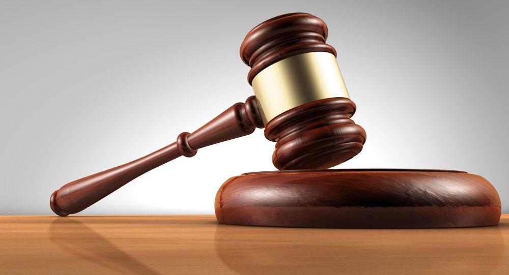 媒體:巴林軍事法庭首次判處六名平民死刑