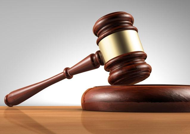 云南省原省委书记因受贿3700万美元被判死缓