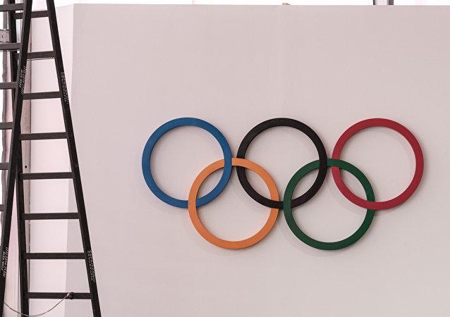 殘奧男子1500米前四名成績碾壓里約奧運冠軍
