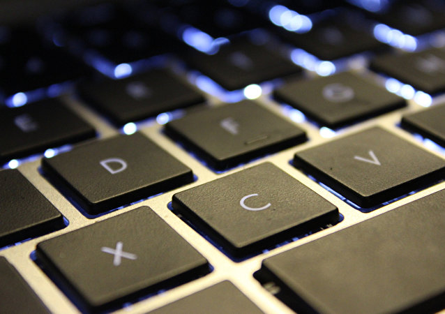 """世界上最大规模的网络安全演习""""锁盾-2019""""在爱沙尼亚展开"""