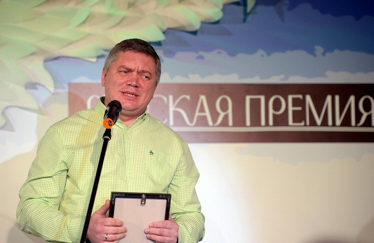 格爾曼·薩杜拉耶夫