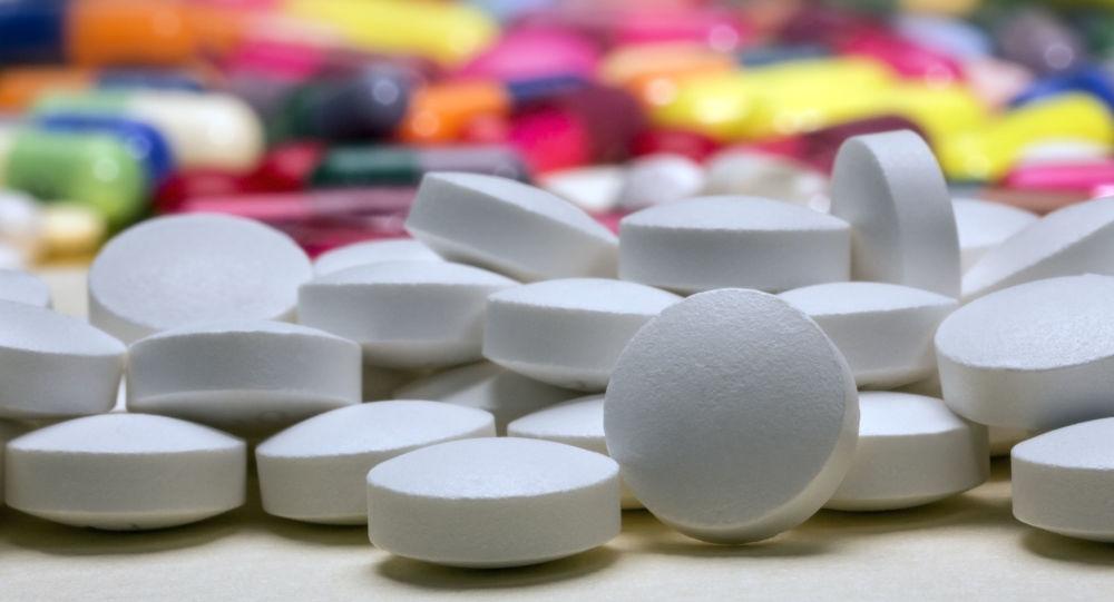 韩国将向朝鲜提供价值8百万美元的食品和药品
