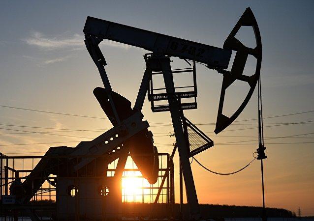 媒體:俄石油有意購買中石化在阿根廷的石油資產