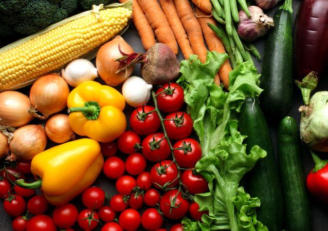 2019年越南農產品出口總額力爭達430億美元