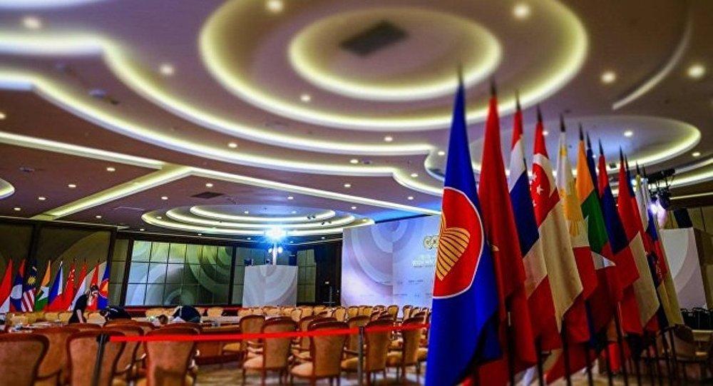 歐亞經濟聯盟5月將與中國簽署經貿合作協議