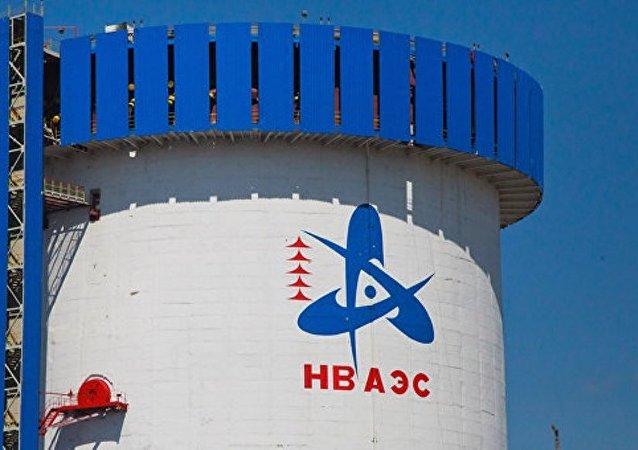 全球首個採用「後福島時代」安全技術建成的機組開始向俄電網發電