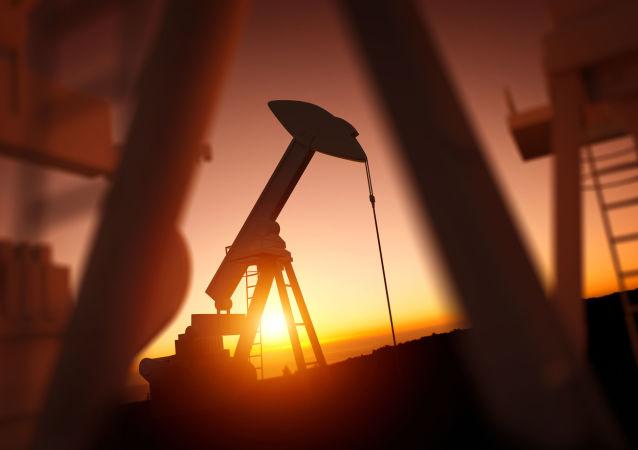 中國華信或購買泰梅爾島油田50%的股份