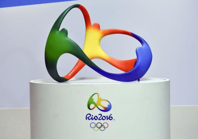 預測:里約奧運會中國或將穩坐金牌榜第二位置
