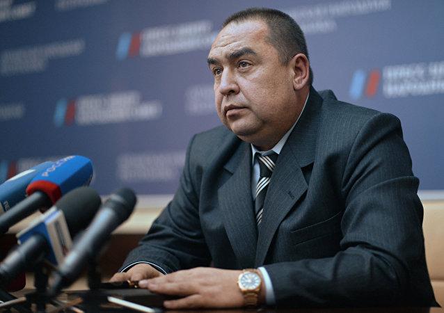 普洛特尼茨基