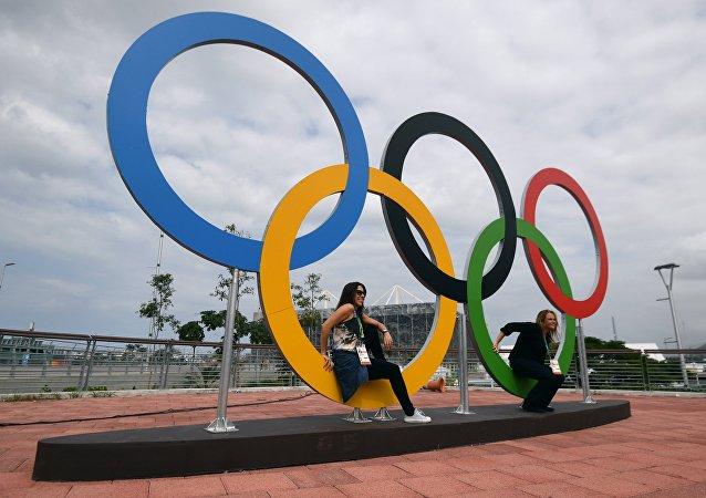 一位阿联酋残疾运动员在伦敦训练时死亡