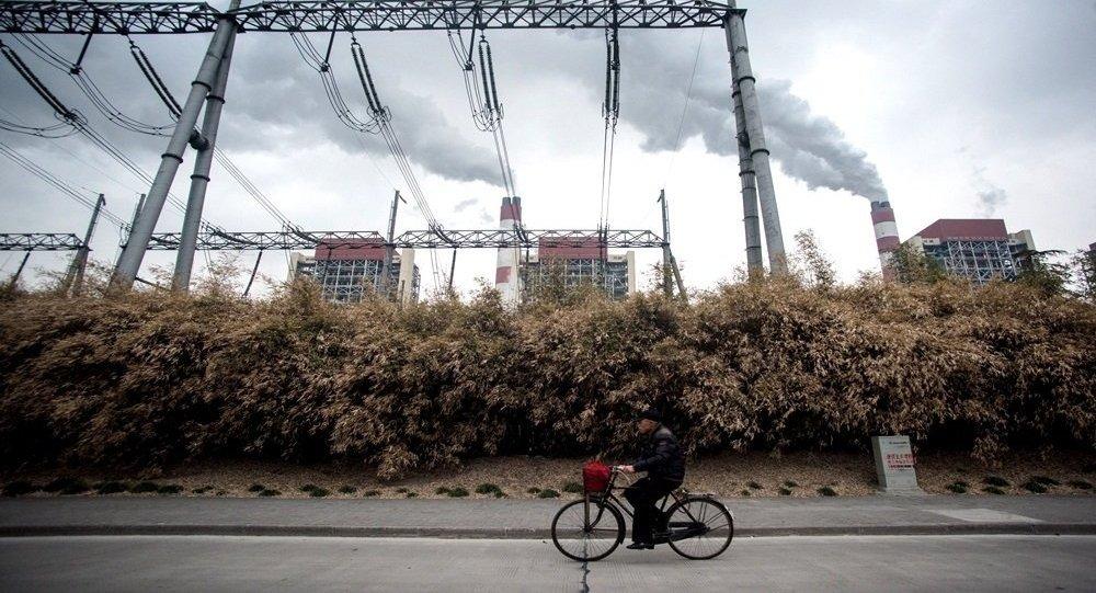 2018清洁供暖峰会在北京举行