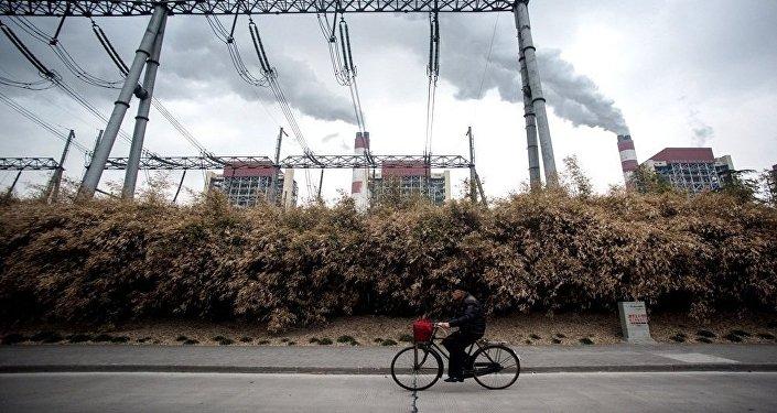 中國發改委:2017年中國將繼續大力去鋼鐵與煤炭產能