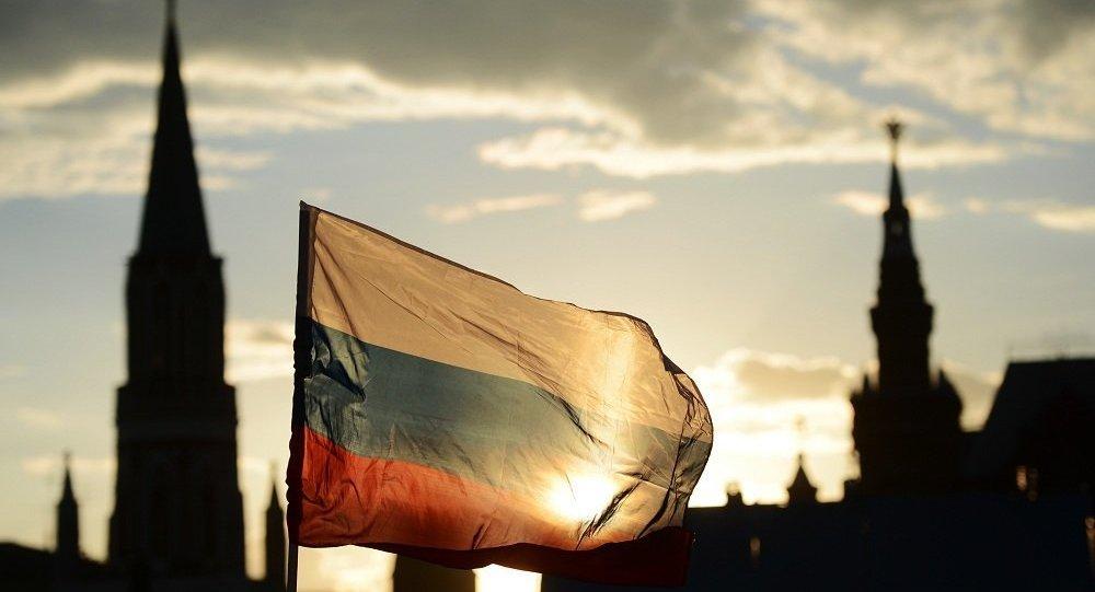俄大选联邦预算花费超过2.25亿美元