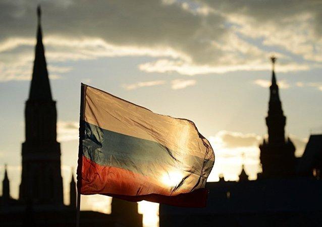 俄经济发展部将俄2017年GDP预测增长率提高至2%