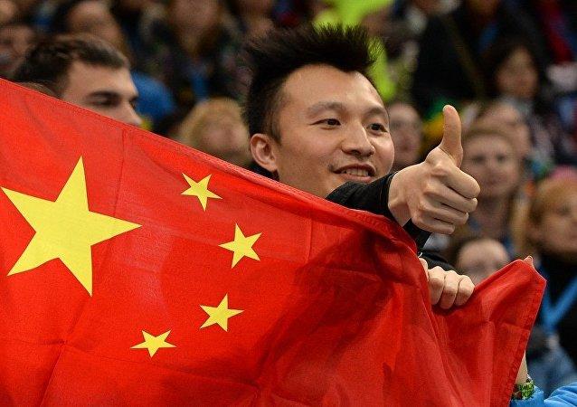 香港媒体:中国造出全球最值得信赖的越野车