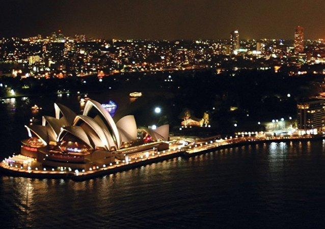 中國商務部:中方高度關注澳阻止中企收購Ausgrid項目
