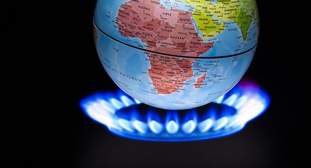 英国学者霍金:地球上的温度会极高