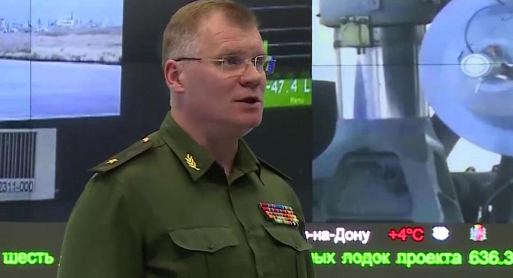 俄國防部長飛抵克里米亞巡視高加索2016軍演