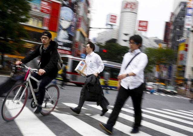 不信任韩国的日本人数量达到历史高峰